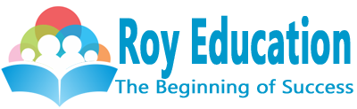 Roy Education